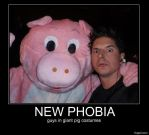 Zak's New Phobia by KagsChann