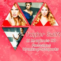 Photopack 228 - Taylor Swift by BestPhotopacksEverr