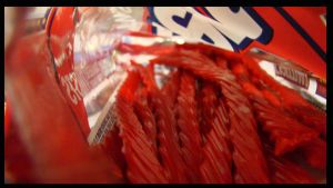 Twizzlers by Fallthroughheat