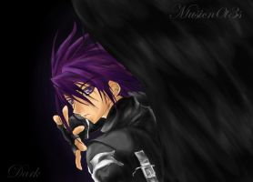 ::D.N.Angel:: Dark -coloured- by musicn0t3s