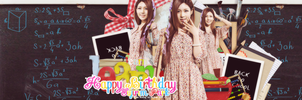 12/12 Lee Qri Request for SuJiRim by @Bunny by BunnyLuvU