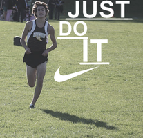 just do it. II by Xune531