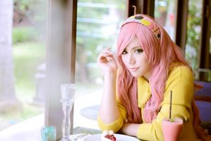 Sweet Date by Nazss