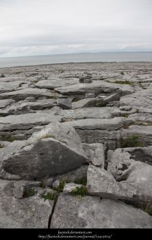 The Burren12 by faestock