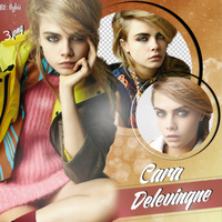 Cara-png-pack- by sonsuzluk8bence