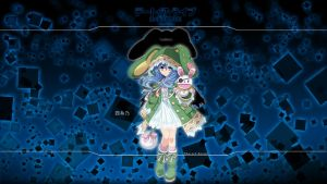 Date A Live Yoshino by Akw-Art-Design
