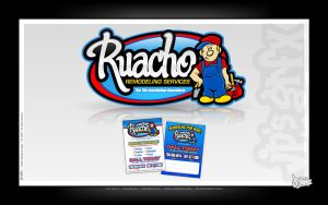 Ruacho Remodeling Flyers by jpnunezdesigns