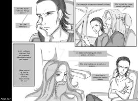 (All)Father Loki P217 by Savu0211