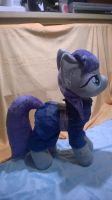 Maud pie plush for sale by Zombies8MyWaffle