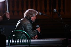 Beppe Grillo 02 by xDeepLovex