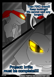 TMNT: The Mutation...|Part 1/page04| by Shadow-Turtle-234
