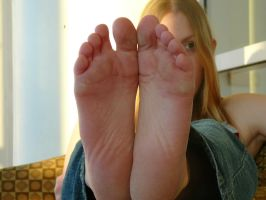soles by WhatArtCanBe11288