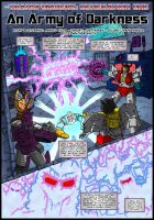 Transformers G1 - An Army Of Darkness p01 - ENG by M3Gr1ml0ck