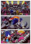 STC-O pg 2 by Pu3ppchen