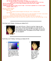 Coloring Tutorial by Deus-Nocte