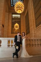 RR Wedding GCT by Lorddarphyve