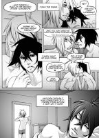 Ch 3 : Page 97 by AcidMonday