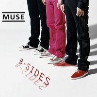 Muse B-Sides Cover by juliechocolatechip