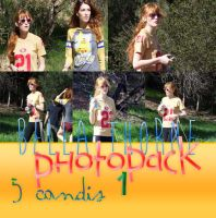 Photopack de Bella Thorne by Romiiiiiiiiiiiiiiiii
