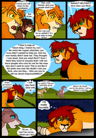 Lion King 3 Page 79 by Gemini30