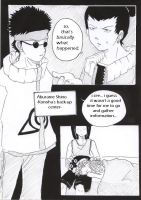 The_Ultimate_Uke_Syndrome_47 by Kidkun