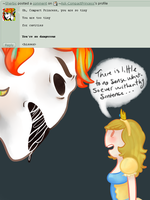 Question 73: Cavities by Ask-CompactPrincess