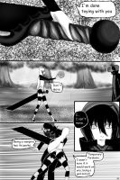 At Death's Door page 30 by Cairas-art