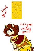 To the Gala by Ruby-Sunrise