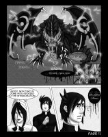 Moonfire pg.11 by yamilink