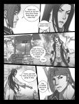 Chaotic Nation Ch9 Pg19 by Zyephens-Insanity