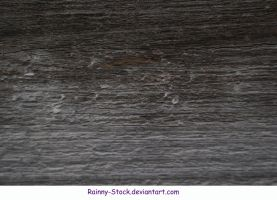 Old Wood3- Texture- STOCK by Rainny-Stock