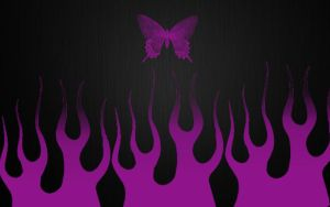 Violetflames_by_Sincitygirl73 by SinCityGirl73