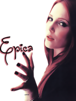 Epica by ALoveHateRomance