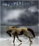 apparition by The-Darkest-Scheme