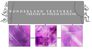 Texture-Gradients 00011 by Foxxie-Chan