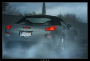 .._Pontiac_.. by pavel89l