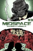 Midspace 3 Cover by spicypeanut