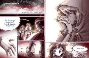 LIS part of Ch.5 09 by EugeneCh