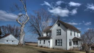 -Farm-House-2- by Materialize127