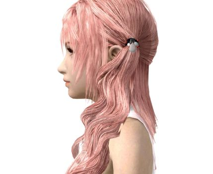 Serah's details 2 by carouette59
