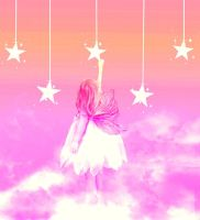 Reach For The Stars by VisualPoetress