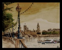 London by Bilou020285