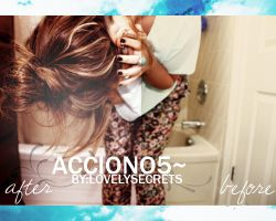 AccionO5 by lovelysecrets