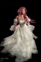 Euphemia :15 More Twirls by Endymius