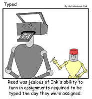 Typed by Autonomous-Ink