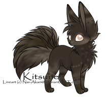 Adopt .:CLOSED:. by SkyWinds