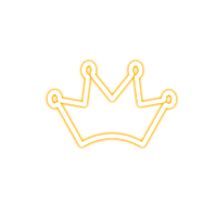 Crown Png by Editions-Tutorials