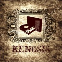 Kenosis: The Grand Circus by dreaminginred
