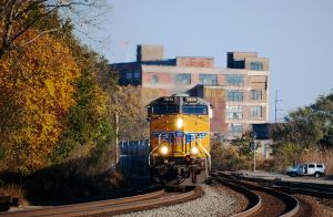 NS 35E roundin 437 by wolvesone
