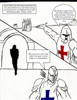 R and J act 3 scene 1 pg. 3 by viral-reject